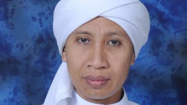 Soal Larangan Nonmuslim Disebut Kafir, Simak Penjelasan Buya Yahya
