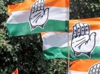 District-Congress-comitee-members-declared-जिला कांग्रेस की कार्यकारिणी घोषित