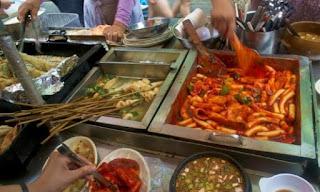Tips Usaha Kuliner Untuk Pemula dan Prinsip Usaha Kuliner