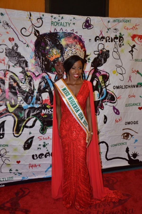 Idara-Inokon-Miss-Nigeria-USA-2017-2