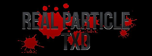 Real Particle TXD - RPT - Textures - GTAForums
