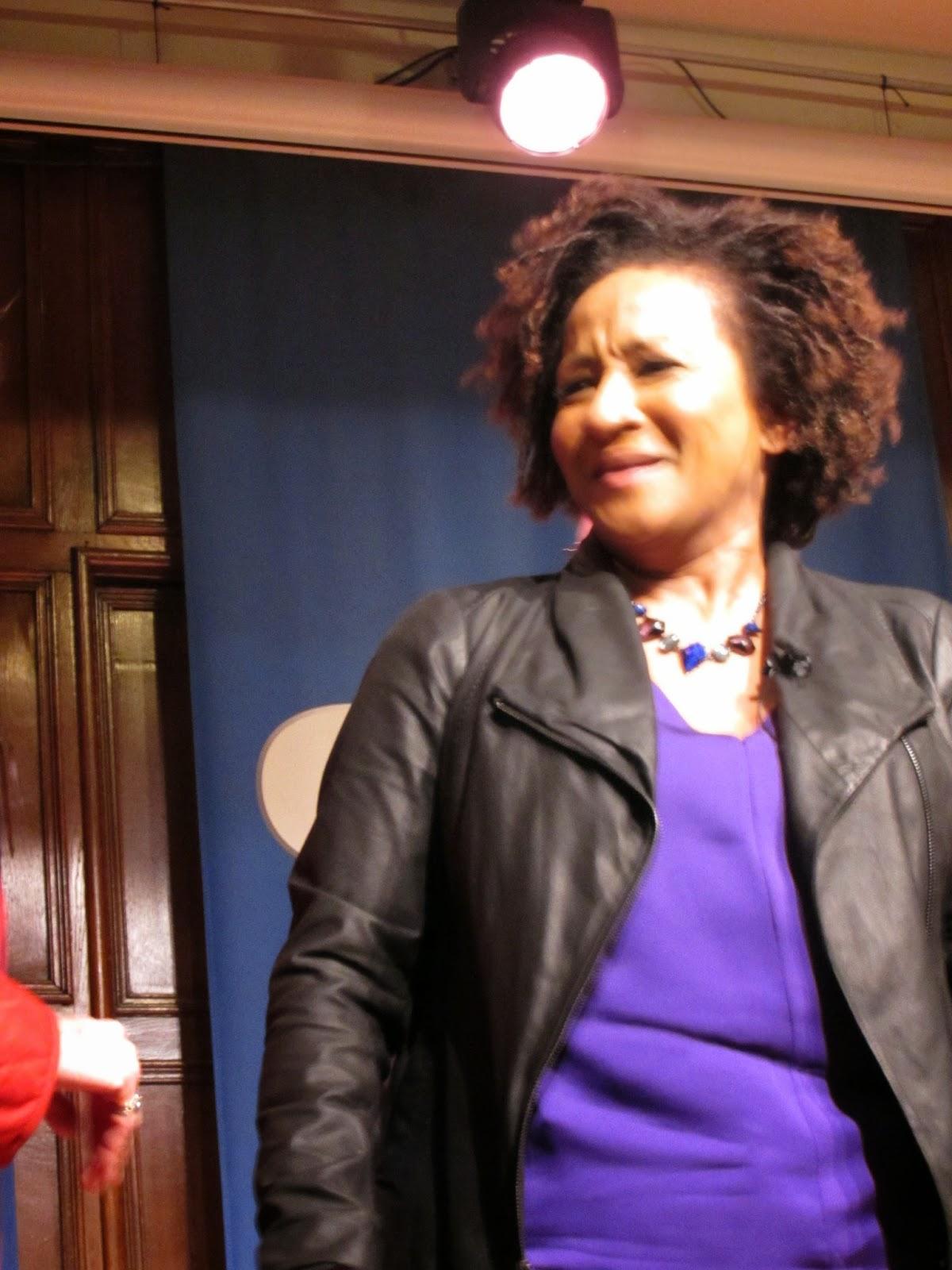 d0ffe67b426 Wanda Sykes (photo  Eva Yaa Asantewaa)