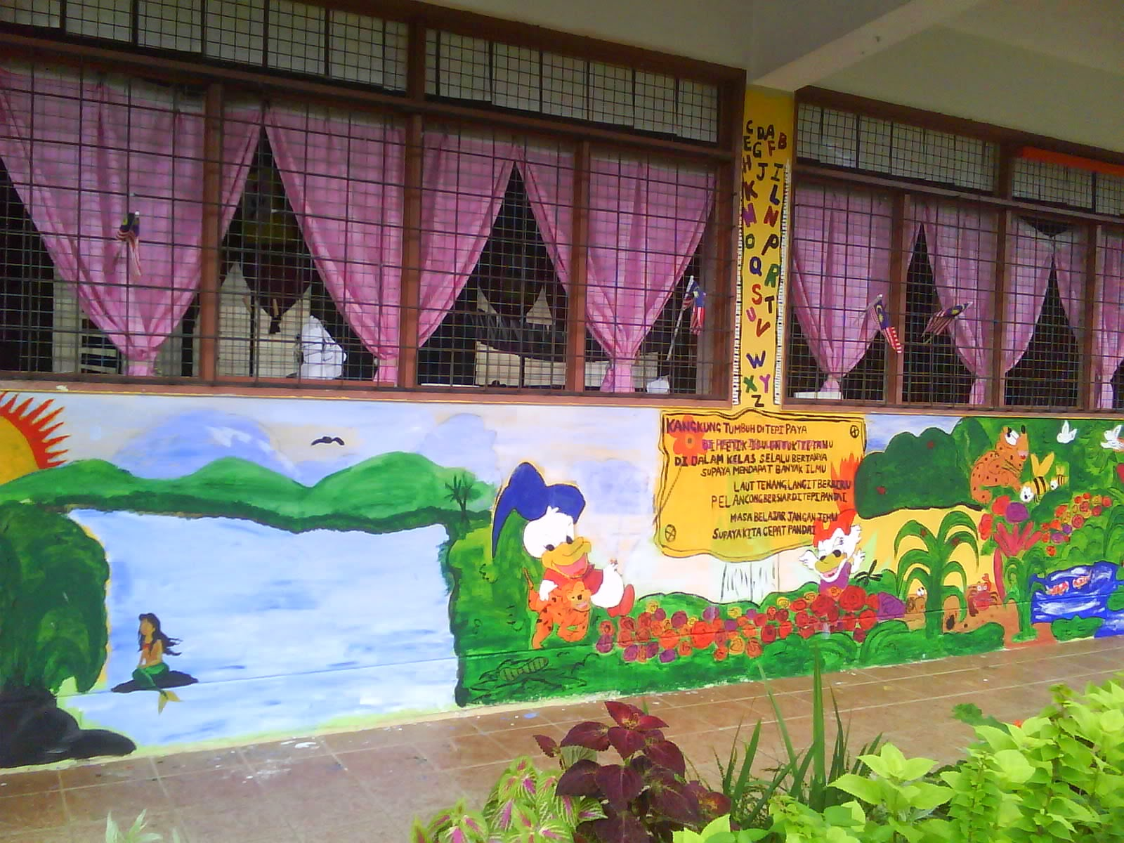 Mural Contoh Lukisan Dinding Mural Mural Contoh Lukisan. Music Decals. Absolutely Lettering. Websites To Print Coupons. High Blood Sugar Signs Of Stroke. Peppa Pig Stickers. New York Times Logo. Woven Stickers. Skin Change Signs