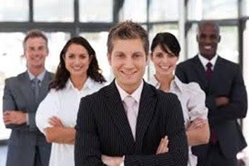 Alasan Mulai Bisnis Ini akan Jadi Motivasi Bisnis Anda
