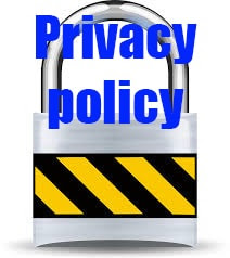 Membuat Privacy Police di Blogspot