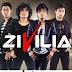 Download Kumpulan Lagu Zivilia Mp3 Terlengkap Terpopuler dan Terhits Sepanjang Masa Full Album Rar Lengkap | Lagurar