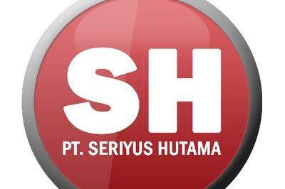 Lowongan Kerja PT. Seriyus Hutama Pekanbaru Agustus 2018