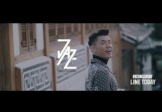 (04.82 MB) Download Lagu JAZ - Teman Bahagia Mp3