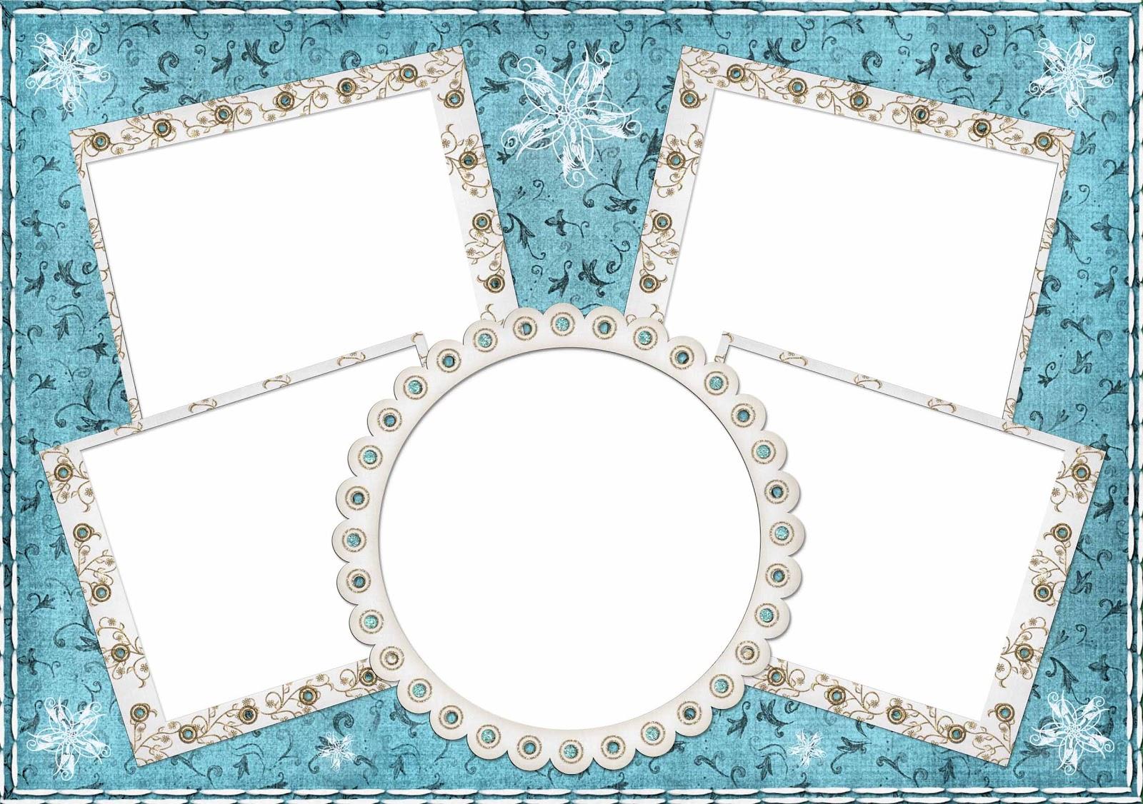 PNG Frame-7883 | png frame