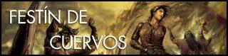 http://chronicle-cover.blogspot.com.es/2014/12/resena-15-festin-de-cuervos.html