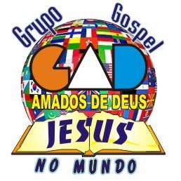 https://grupogospelamadosdedeus.blogspot.com.br/2013/03/blog-post.html