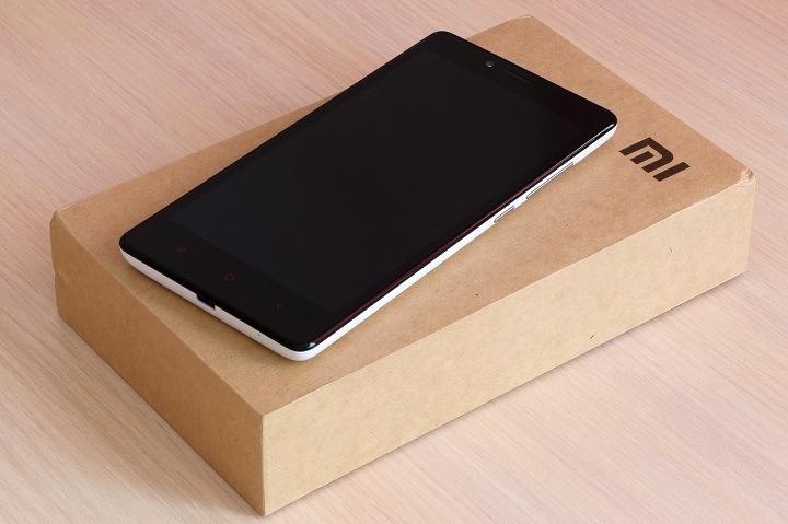smartphone asal china yang sukses di pasaran