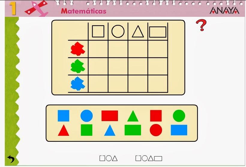 http://www.ceipjuanherreraalcausa.es/Recursosdidacticos/PRIMERO/datos/02_Mates/03_Recursos/01_t/actividades/geometria/03.htm