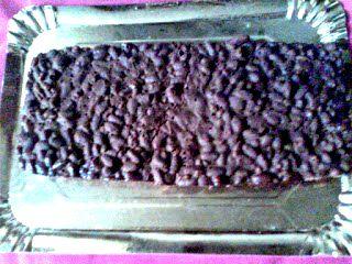 turron-chocolate-casero