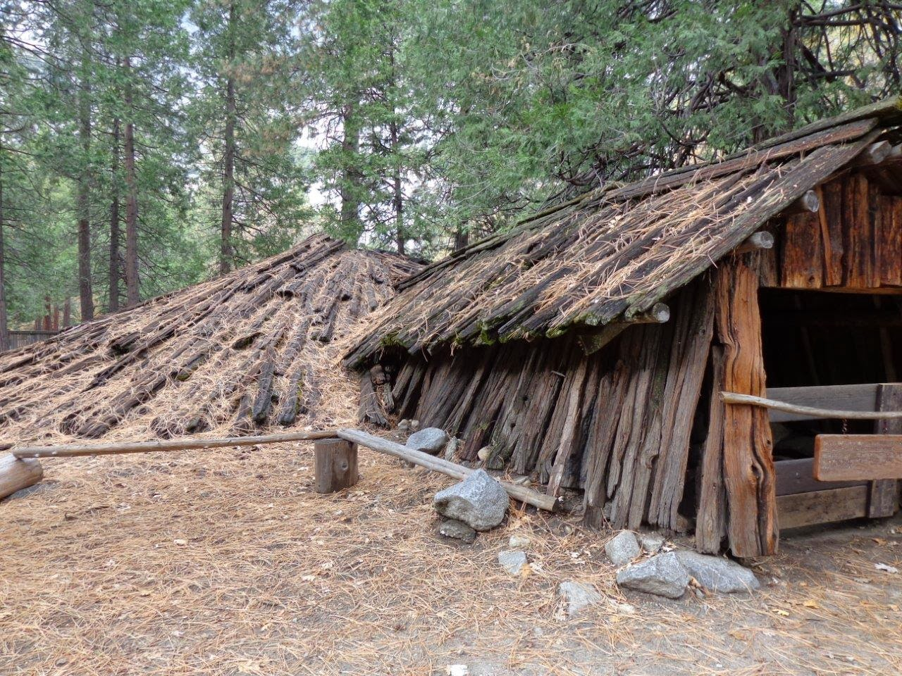 1000 Images About Indigenous Dwellings On Pinterest