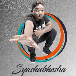 Nokzen Feat. DJ Speaker & M Soul – Syashubhesha