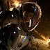 Star Trek: Discovery Trailer Reaction