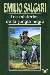 Libros gratis Los misterios de la jungla negra para descargar en pdf completo