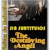 The Destroying Angel (Sin Subtítulos)