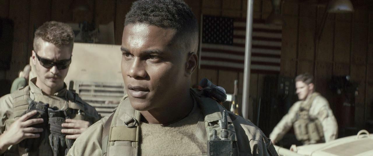 american sniper-luke grimes-cory hardrict