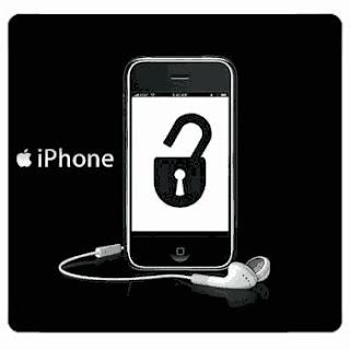 iphone Unlocks Toolkit 2018 Latest Version V1.0.0.1 Free Download