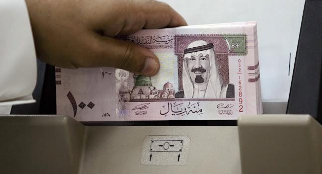 Especialistas dizem que as perspectivas para a recuperação econômica da Arábia Saudita permanecerá obscura por muitos meses, mas isso é só um aviso de que o pior da crise econômica no reino ainda está por vir