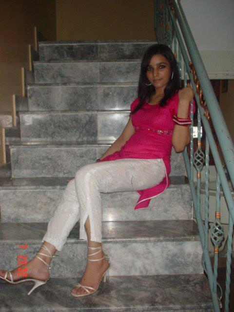 Online dating sites karachi
