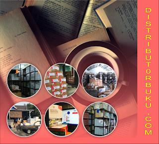 Daftar Buku Lengkap Penerbit Textium