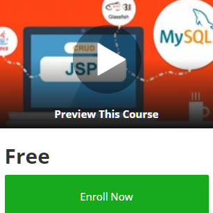udemy-coupon-codes-100-off-free-online-courses-promo-code-discounts-2017-introduccion-a-java-web-con-jsp-y-mysql-desde-netbeans-ide
