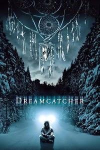 Watch Dreamcatcher Online Free in HD