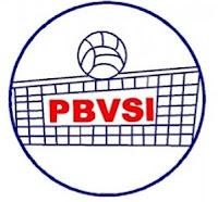 http://43sports.blogspot.com/2016/07/sejarah-induk-organisasi-pbvsi.html