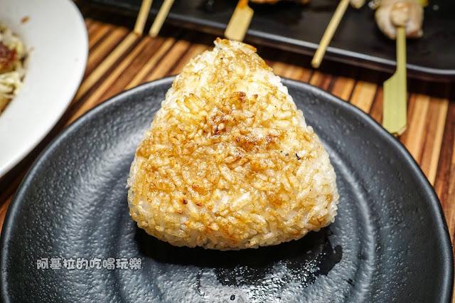 17917423 1291030594283516 2078550453173656829 o - 日式料理 鳥樂 串燒日本料理 Toriraku