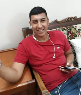 Jovem morre após sofrer descarga elétrica em celular carregando em Taubaté