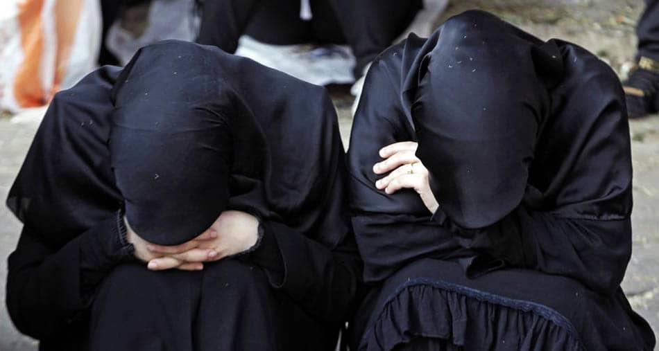 KTZ, islamiyet, İslamda kadın, İslamiyette kadın, Allah kadına boşanma hakkı verdi mi?, İslamda kadının boşanması, İslamda boşanma, İslamiyette kadının durumu, Kadın karşıtı din,