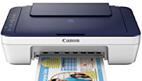 Work Driver Download Canon Pixma E477