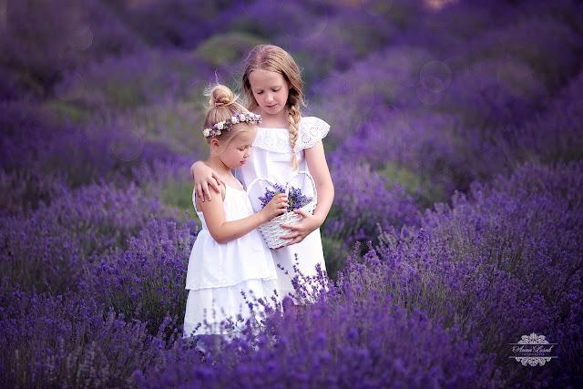 fotografia-niemowleca-sesja
