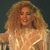 """VIDEO: Revive la presentación y victoria de Lady Gaga en los """"American Music Awards 2017"""""""