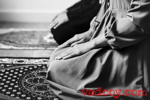 Hakikat Wanita dalam Islam