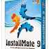 InstallMate 9.33.0.5646 For Windows Full Download (Latest)