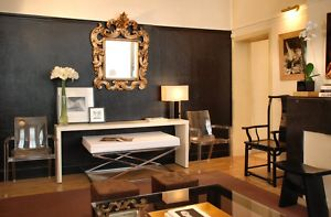 bricoles et girandoles le color zoning. Black Bedroom Furniture Sets. Home Design Ideas