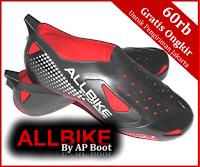 http://sepatuguebaru.blogspot.co.id/2016/04/ap-boots-allbike-red.html