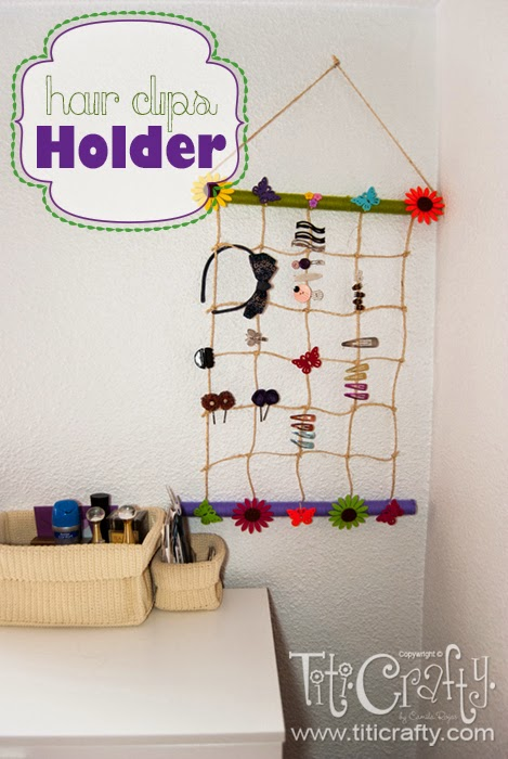 https://www.titicrafty.com/2013/07/diy-hair-clips-holder.html