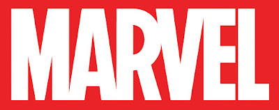 Marvel Cup O Joe panel logo