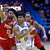 NLEX Looking Good to Bag Title Next Cup?