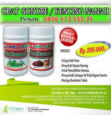 Obat Kencing Nanah Yahoo Answer