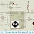 MPLAB X & ASM: Encender LED con Pulsador