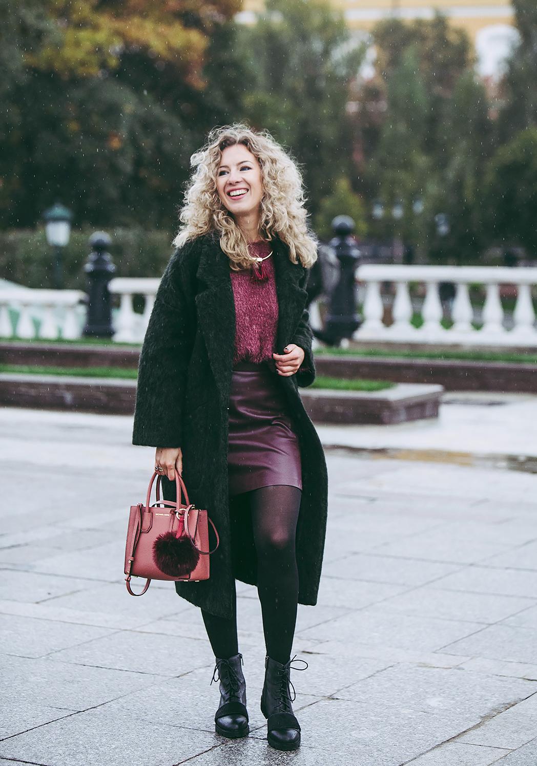 margarita_maslova_mbfw_russia_streetstyle