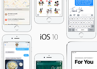 iOS 10 Update Bricks a Number of iDevices