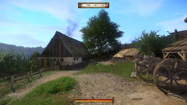 Download Kingdom Come Deliverance PC Games