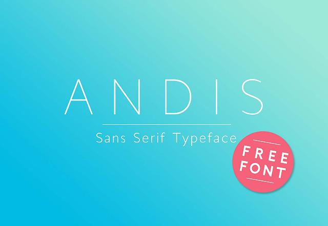 Free Download ANDIS font, Download Font ANDIS Gratis, jenis Fornt Terbaik untuk retro desain grafis ANDIS, download ANDIS.ttf free, download ANDIS.otf, Download Font.zip 2016, Font Distro terbaik 2016